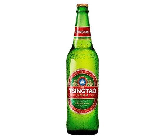 TSINGTAO 66CL
