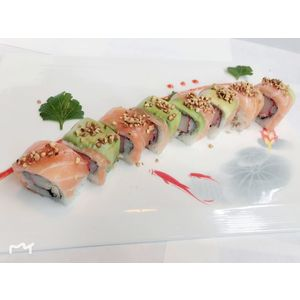 66.MONKZY ROLL