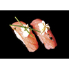 N29.sake flambe salmone scottato alla fiamma 2pz