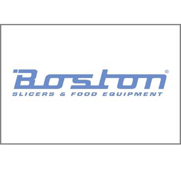 Bostom