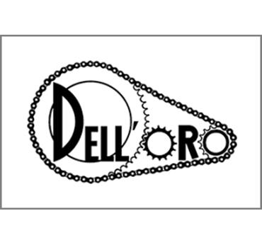 Delloro