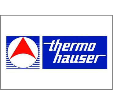 Termohauser