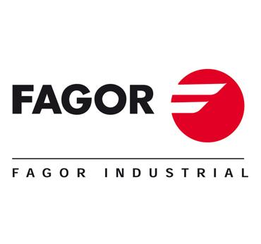 Fagor x346