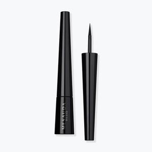 DIP LINER SHINY Eyeliner Tecnico Waterproof