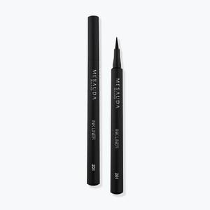 INK LINER Eyeliner Grafico