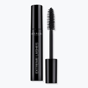 EXTREME LASHES Mascara Volume XXL