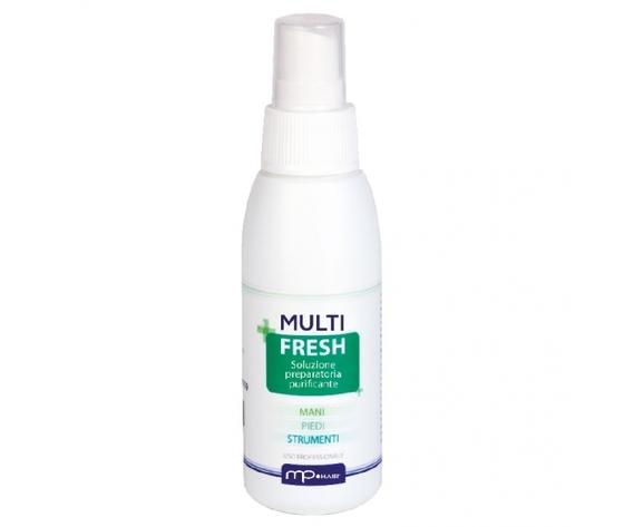 Multi fresh Lt