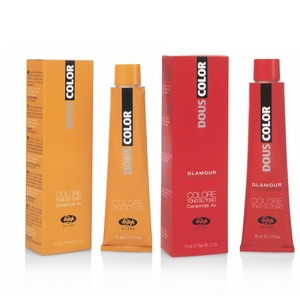 Dous color tono su tono 75ml