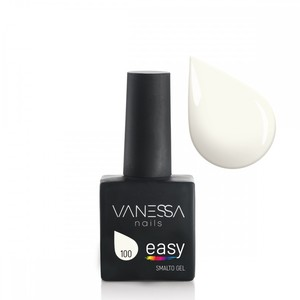 Vanessa easy  semipermanenti 8ml
