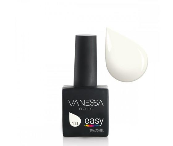 Vanessa easy  semipermanenti 8ml