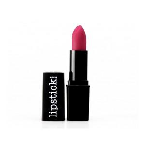 Cover lipstick bouganville