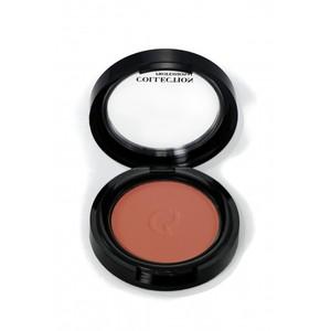 Fard compatto - power blush classic pink