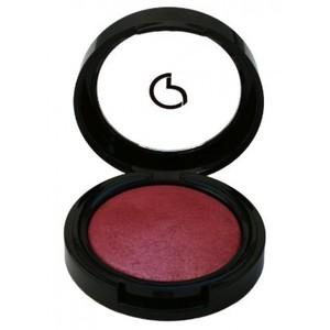 Fard cotto - baked blush plum
