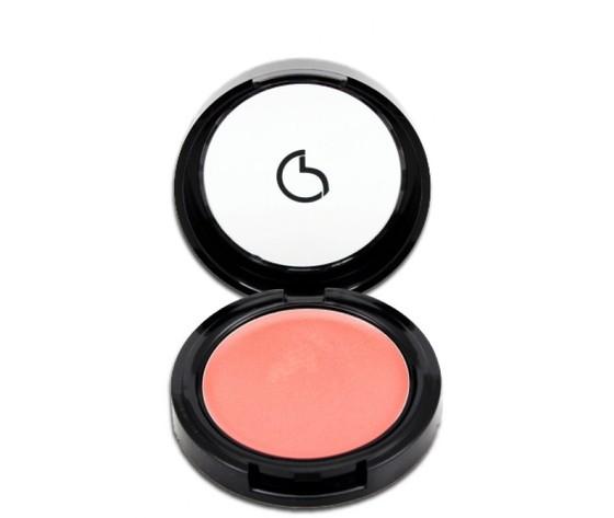 Fard in crema - cream blush 1