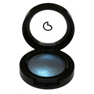 OMBRETTO COTTO-DARK EYESHADOW