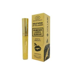 LIP VOLUMIZER VELENO D'APE