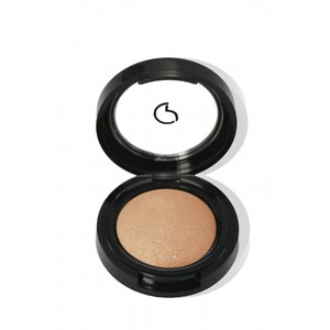 OMBRETTO COTTO-BAKED EYESHADOW