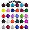 Crazy color colorazione semipermanente 100 ml