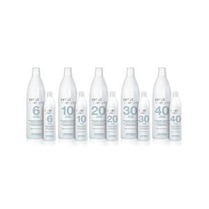 Emulsione ossidante -250 ml