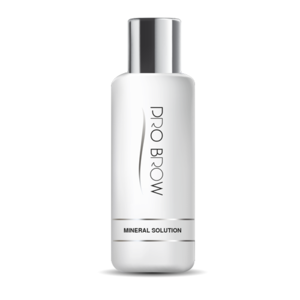MINERAL SOLUTION-125ML