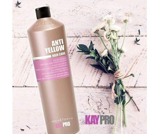 KAYPRO SH ANTI-YELLOW 1000ML