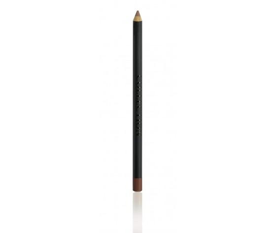 Lip liner-matita labbra natural
