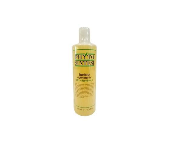 Phyto Lozione Tonica Vitamina C 500 ml