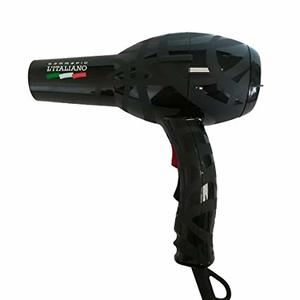 Phon professionale 2000 W