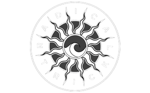 Logo x300