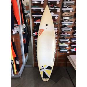 Tavola Surf Firewire 5.11