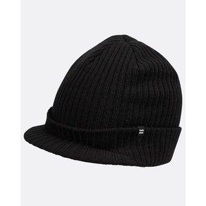 billabong cappello visiera arcade brim