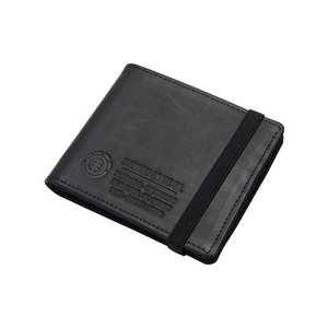 element endure wallet black