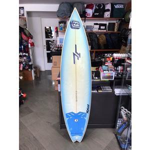 Tavola surf JC 6.3