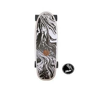 Surfskate Slide Gussie 31″ STINGRAY 2020