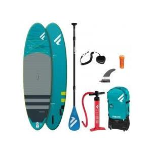 SUP FLY AIR FANATIC 9.8