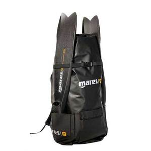 ATTACK BACKPACK BORSA MARES
