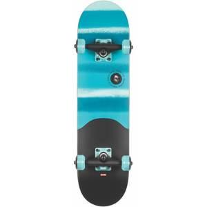 globe skate argo mini 7'0