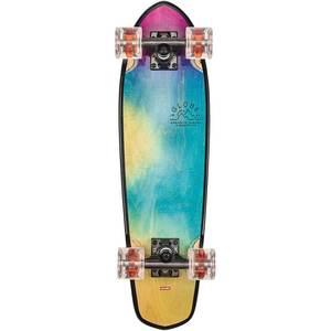"""surfskate globe Blazer - 26"""" WASHED BLUE"""