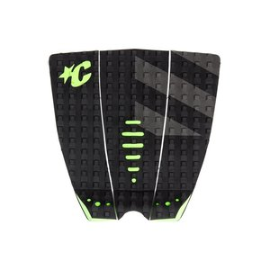 MICK FANNING SIGNATURE TRACTION