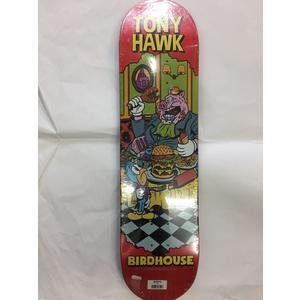 skate Birdhouse  Tony Hawk 8