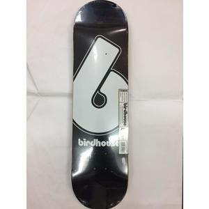 skate Birdhouse  Gigant B Logo 8.25