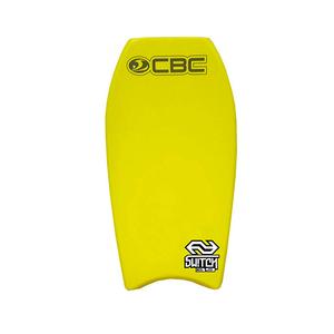 "bodyboard CBC SWITCH 39"""