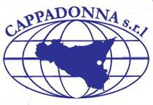Logo cappadonna srl