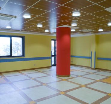 Ospedale di modica