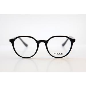 Occhiale da vista Vogue