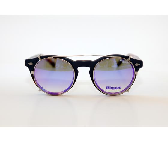 Occhiale da vista/sole Blauer