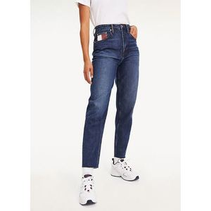 TOMMY JEANS IZZY HIGH RISE SLIM ANKLE