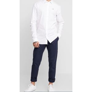 TOMMY JEANS SCANTON CHINO PANT B.I.