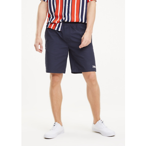 TOMMY JEANS BASKETBALL SHORT
