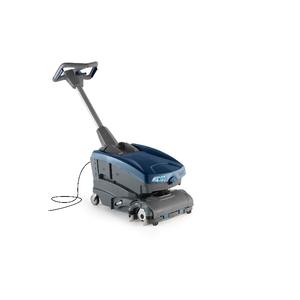 Lavasciuga Pavimenti compact serie Rolly E 33